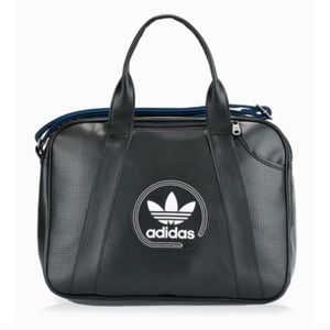 Adidas Originals Airliner Performance Messenger